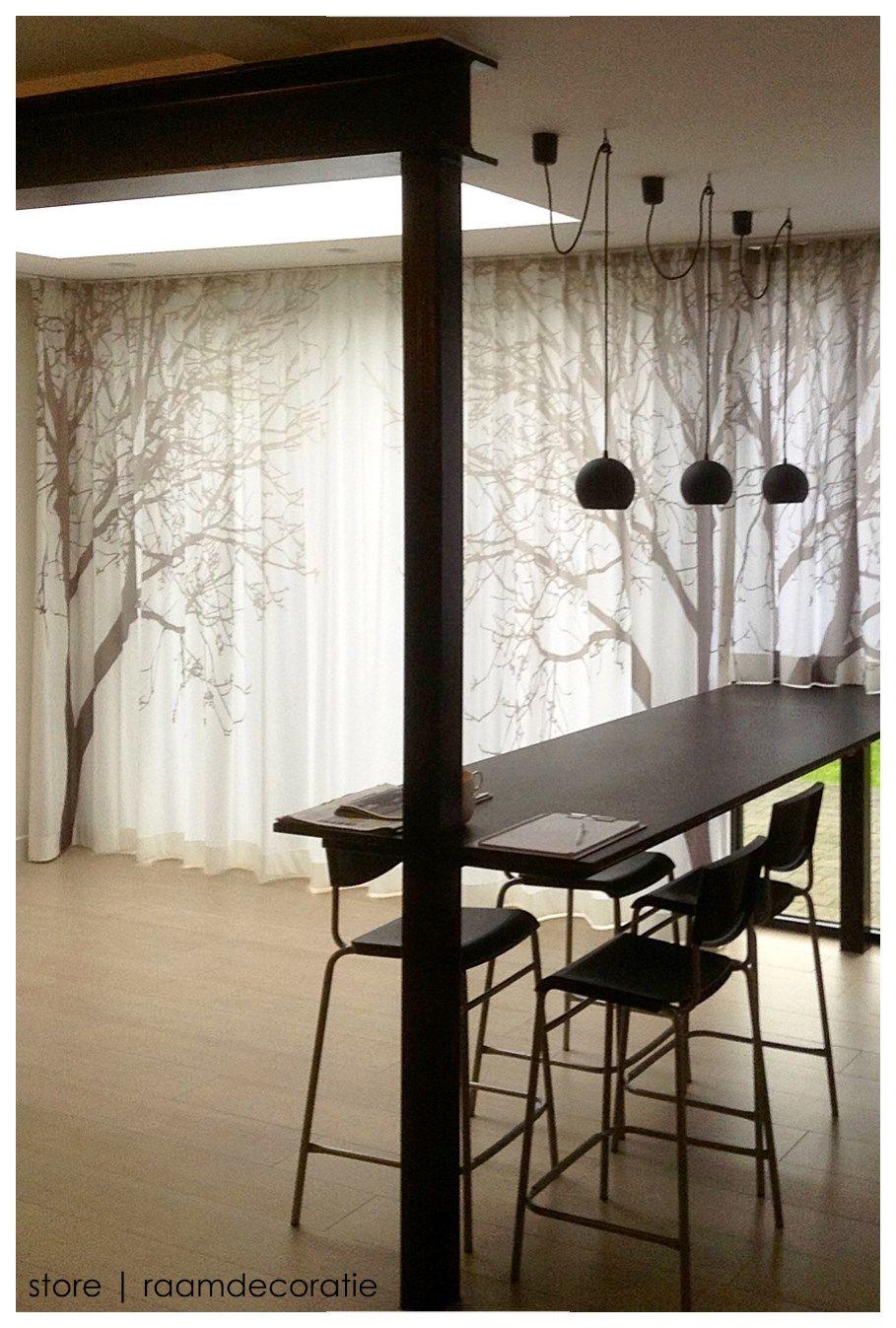 De Groot Interieur Realisatie.Realisatie Legend Kendix Storeleuven Kendix Keuken