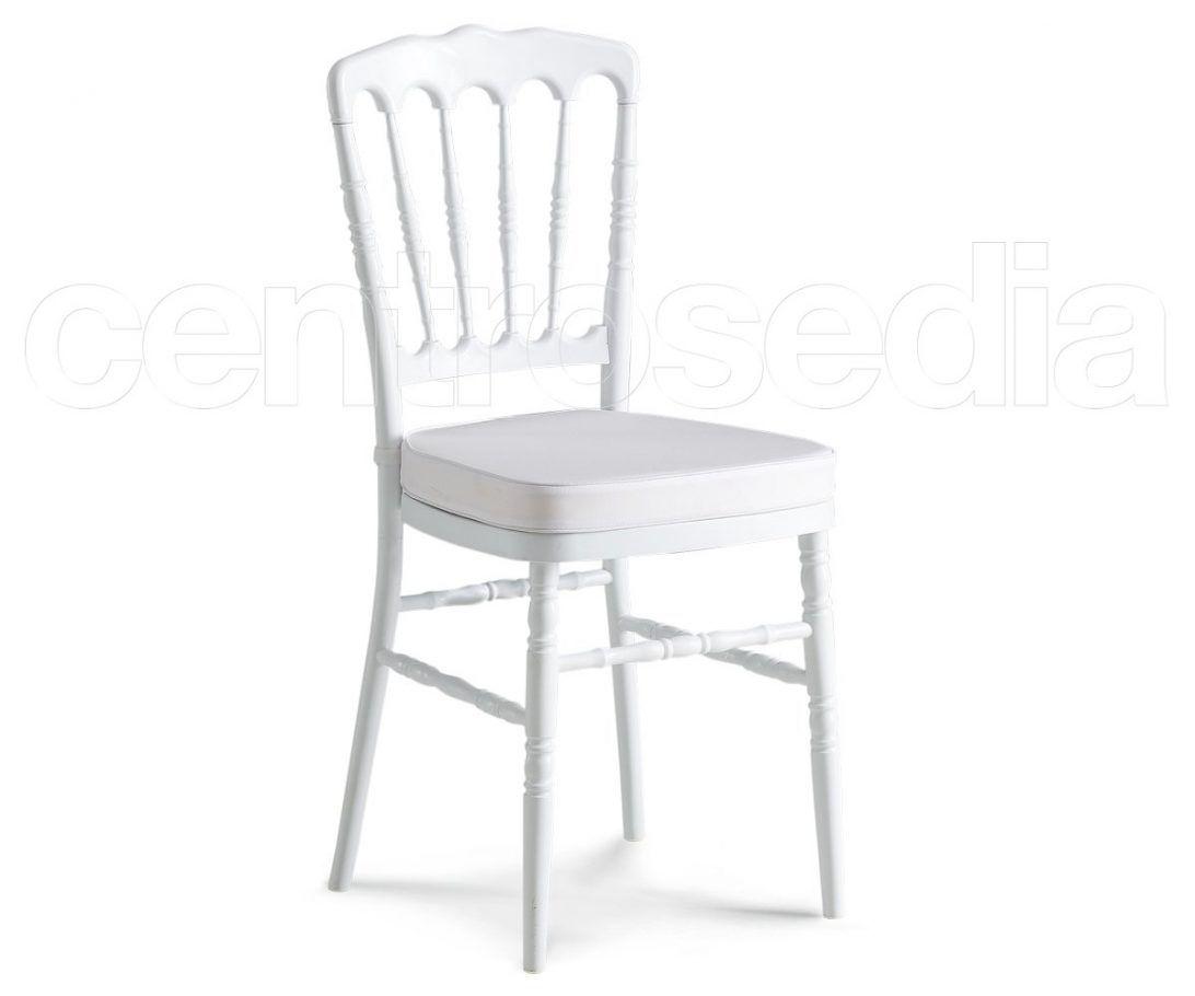 Sedie Plastica Per Giardino.Sedie In Plastica Sedie In Plastica Da Giardino Sedie Pieghevoli