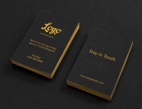 Free black textur vertical buisness card mockup psd mockup well coming towards my todays post which is all about free black vertical business card mock up psd embossed textured reheart Gallery
