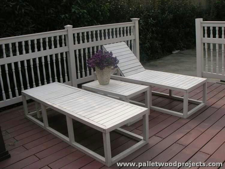 Chairs | dyi | Pinterest | Mobilier de Salon, Meubles de jardin en ...