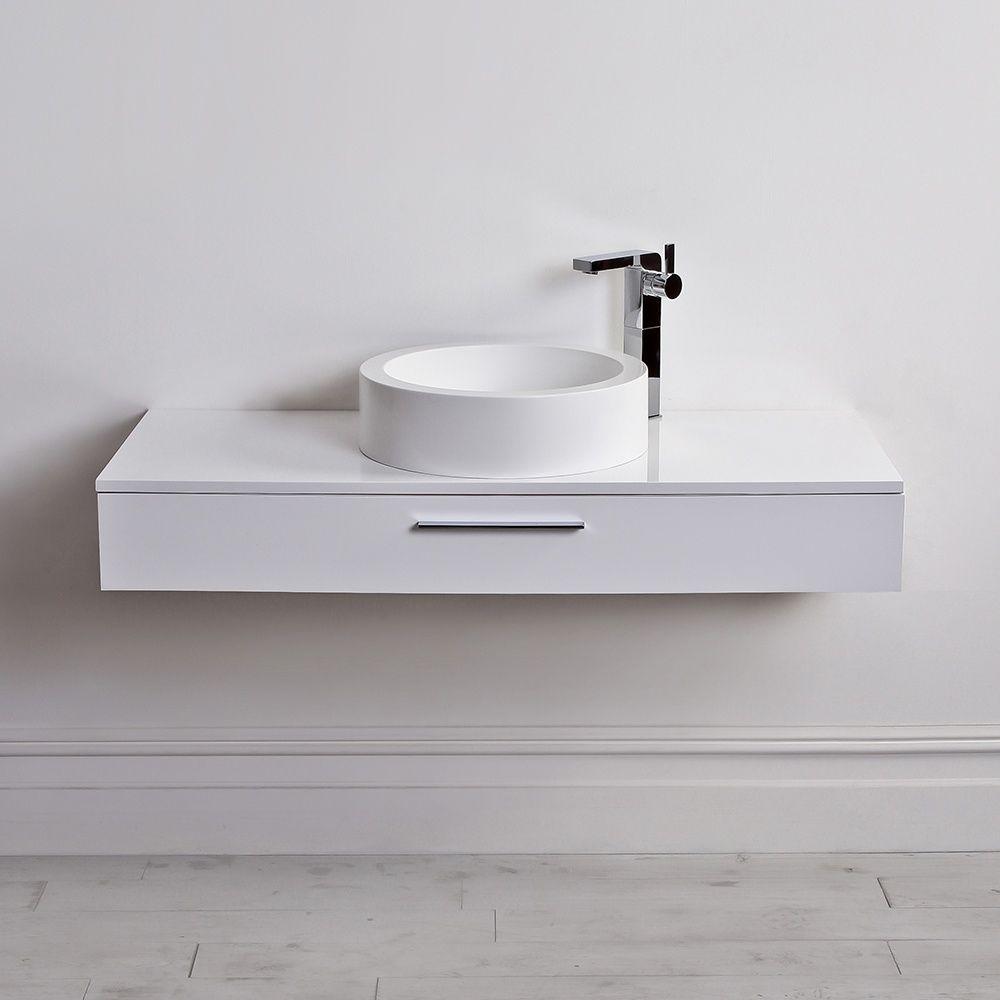 Slim Bathroom Vanity Modern Bathroom Vanity Small Bathroom Sink Cabinet Small Bathroom Sinks [ 1000 x 1000 Pixel ]
