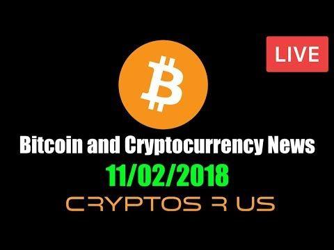 Investing com cryptocurrency news