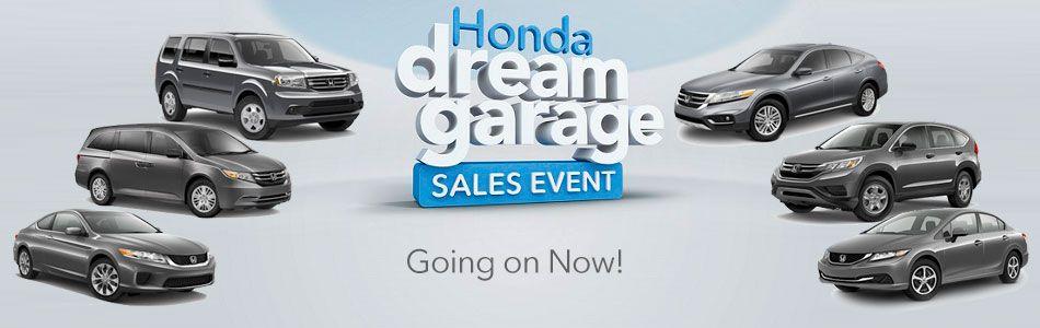 Williamsport Honda Dealer Pa New Used Honda Pa Fairfield Honda Honda Service Honda Dealership Car Finance