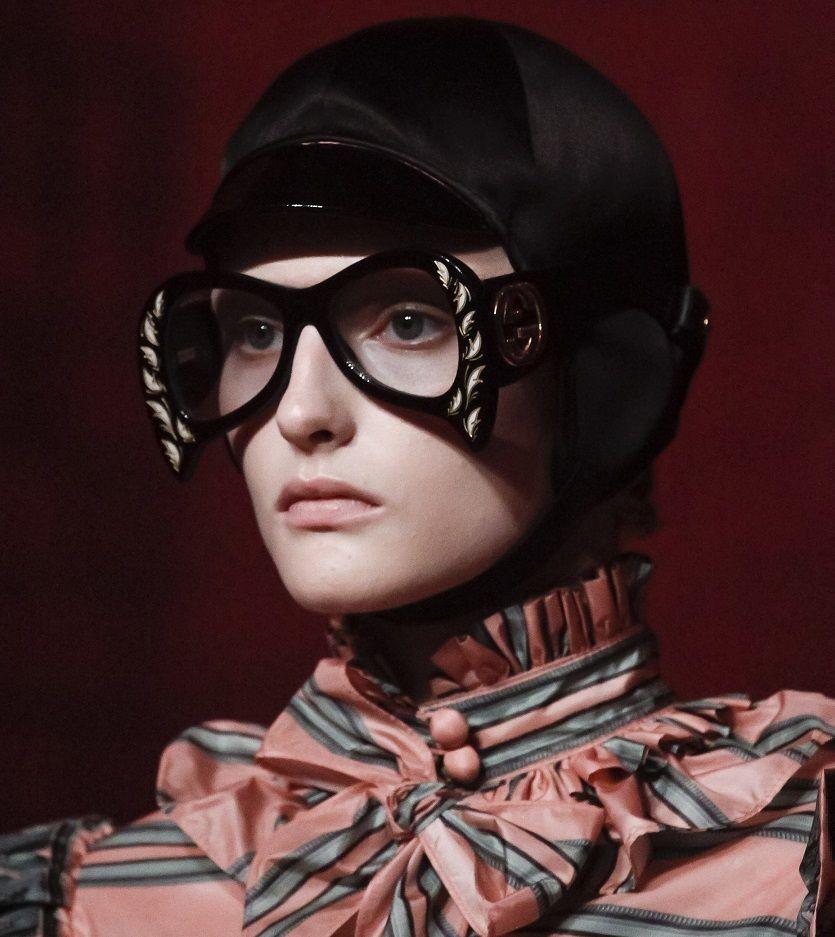 gucci 2017 sunglasses. fashion \u0026 lifestyle: gucci sunglassesspring 2017 womenswear sunglasses u
