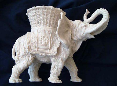 Amazing Art Work Of Bone Carving Bone Carving Art Amazing Art