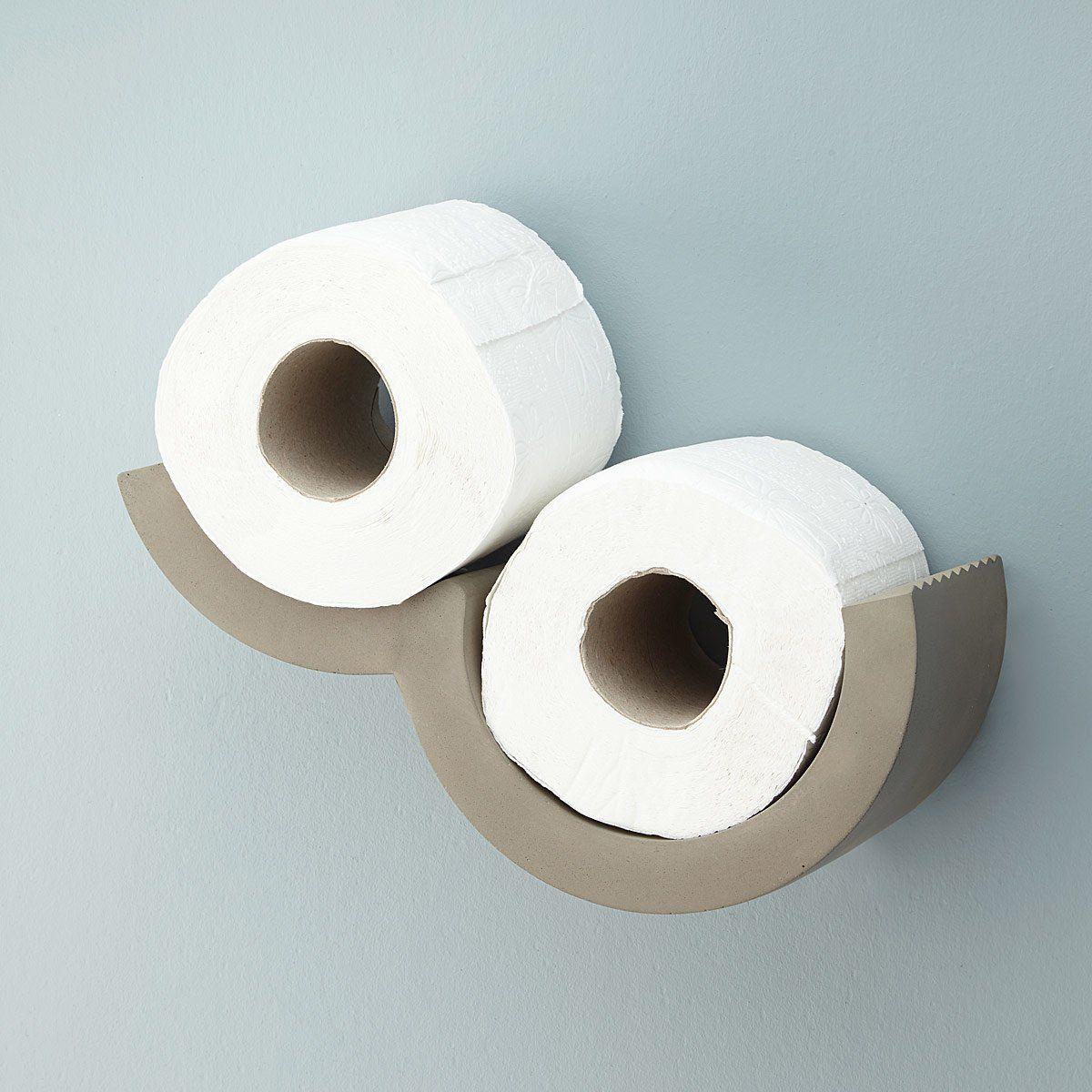 Mini Cloud Toilet Paper Dispenser Toilet Paper Toilet Paper Dispenser Cloud Toilet Paper Holder