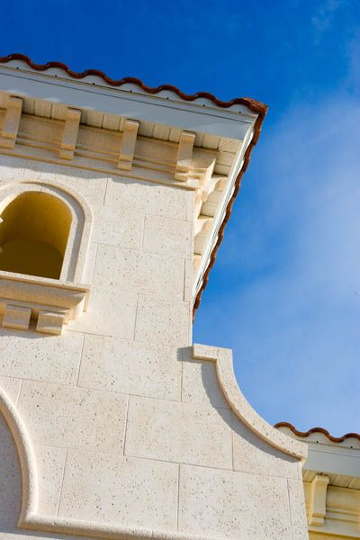 Custom Home Builder Sarasota Fl Sarasota Custom Home Builder Custom Home Builders Custom Homes Tampa Real Estate