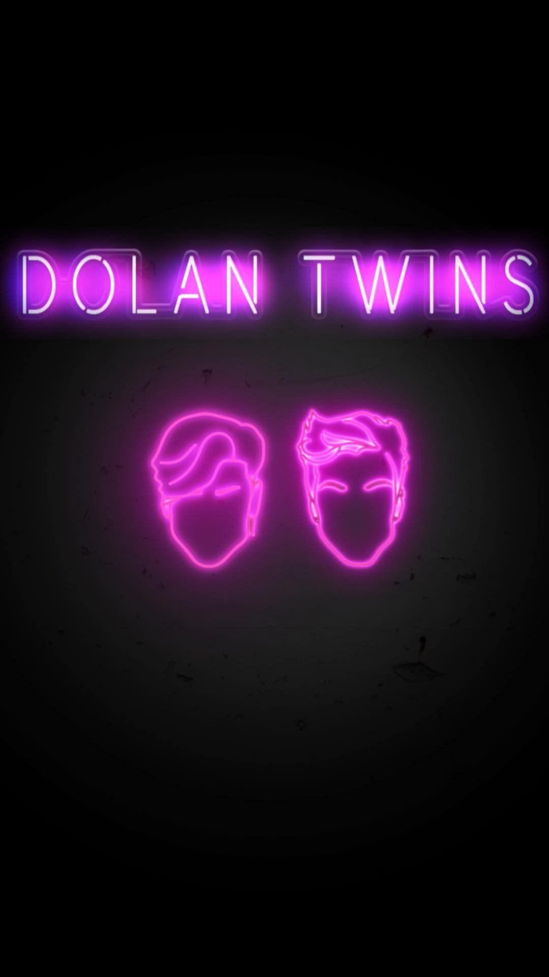 Dolan Wallpaper Iphone Pin On Dolan Babes