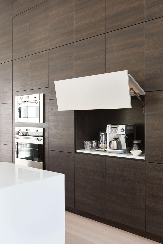 kitchen latitude w after capital st john rental cabinet hill interior design doors rooms cabinets villa living