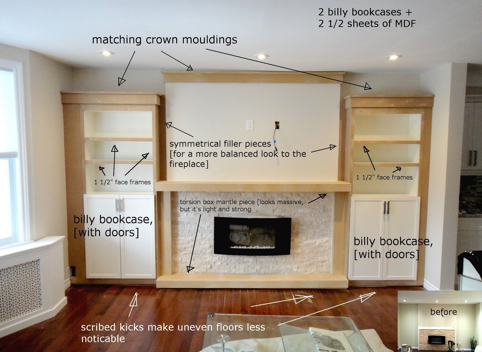 24 best fireplace efficiency solutions images on pinterest