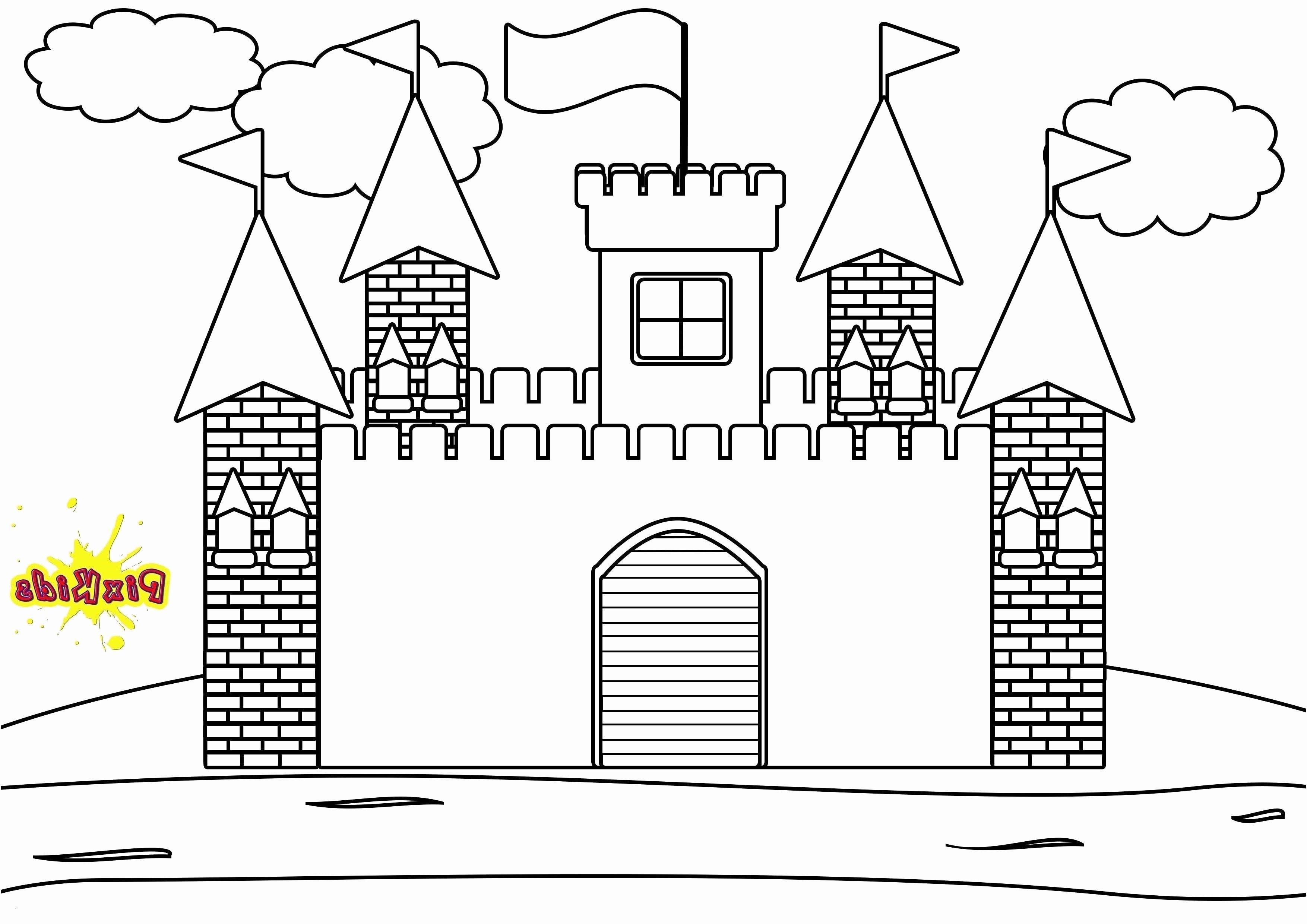 Malvorlagen Ritterburg Quiz Amorphi