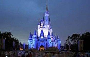 US Disney parks increase prices again