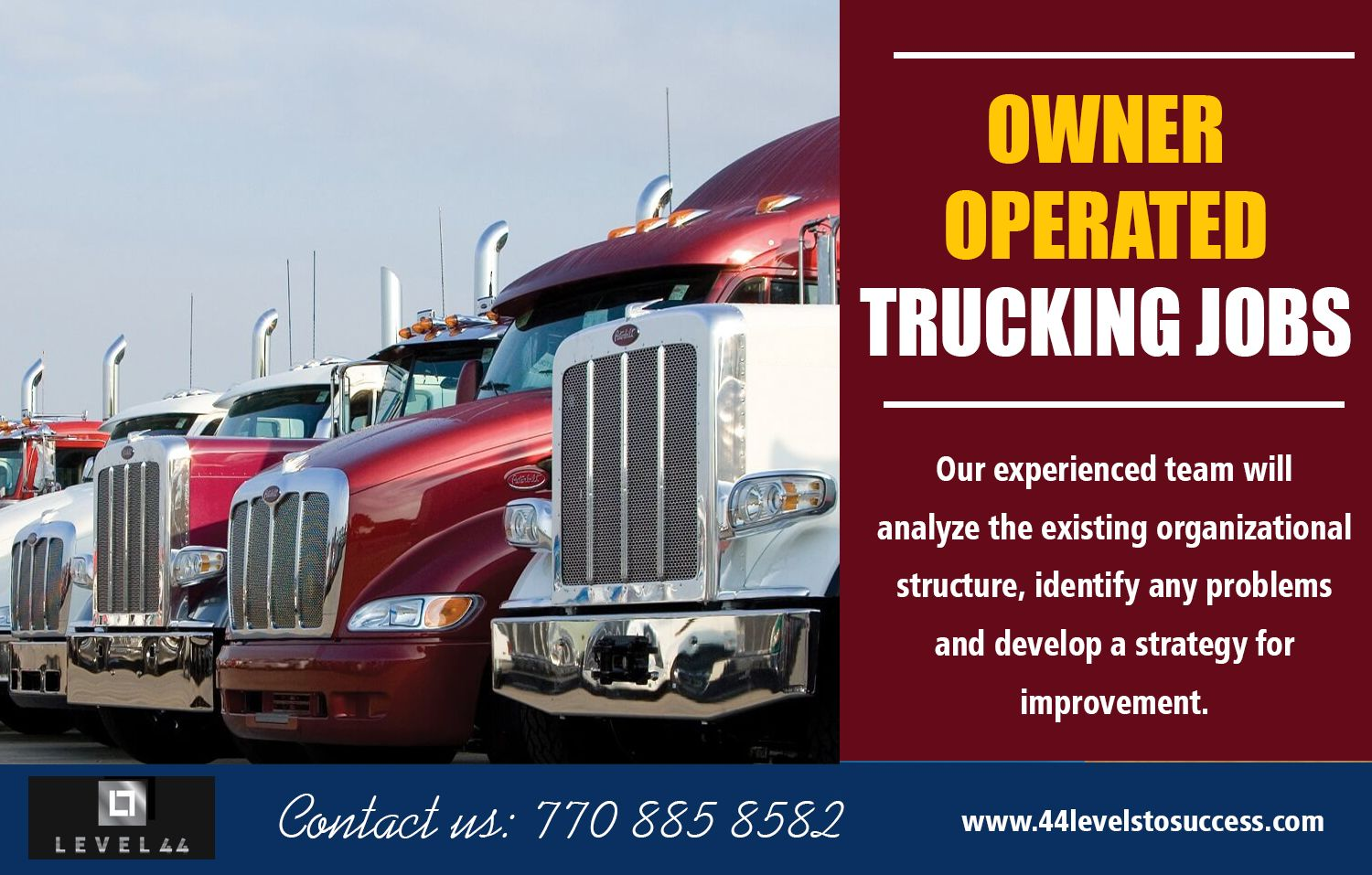 Pin by trucking careers on truck driving jobs Truck