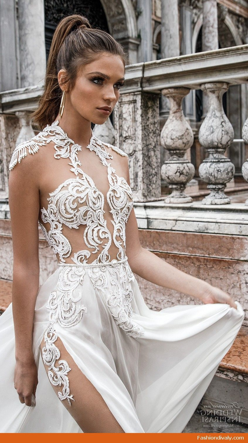 Charming wedding dresses love my wedding dress style see more