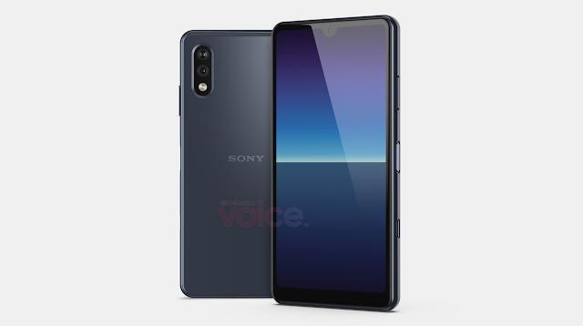 في المؤتمر العالمي للجوال عام 2017 أعلنت شركة سوني عن هاتف Xperia Xz2 Compact وهو هاتف أندرويد متميز In 2021 Samsung Galaxy Phone Galaxy Phone Computer Programming