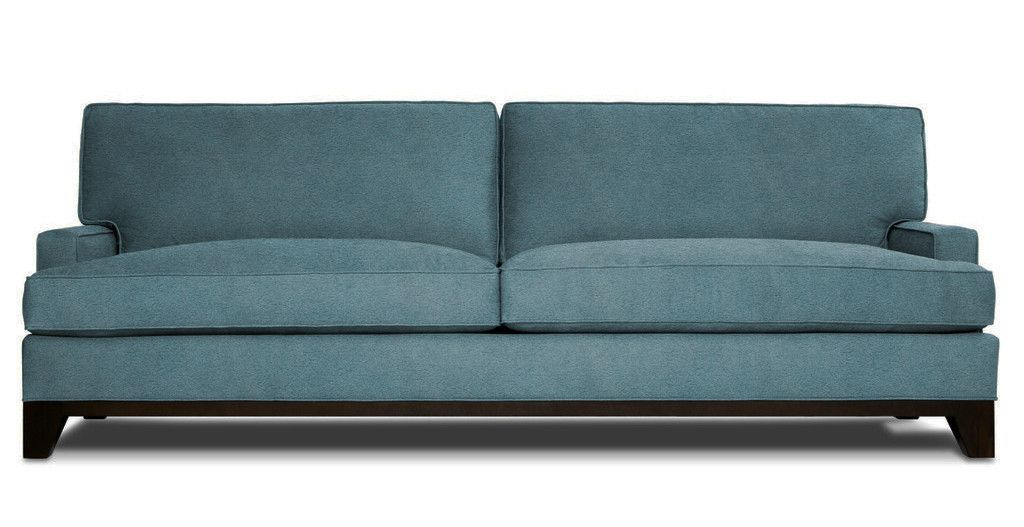 Fern Sofa | Pacific Home Furniture Store On Oahu U0026 Maui, Hawaii