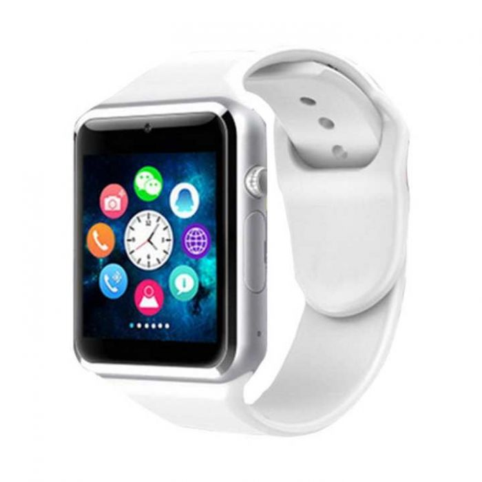 Pin by Bahari Deal on Watches Fashion Samsung smart