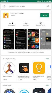 Cara Menampilkan Menu Display Size Yang Hilang Miui Xiaomi Display Pengukur Blog