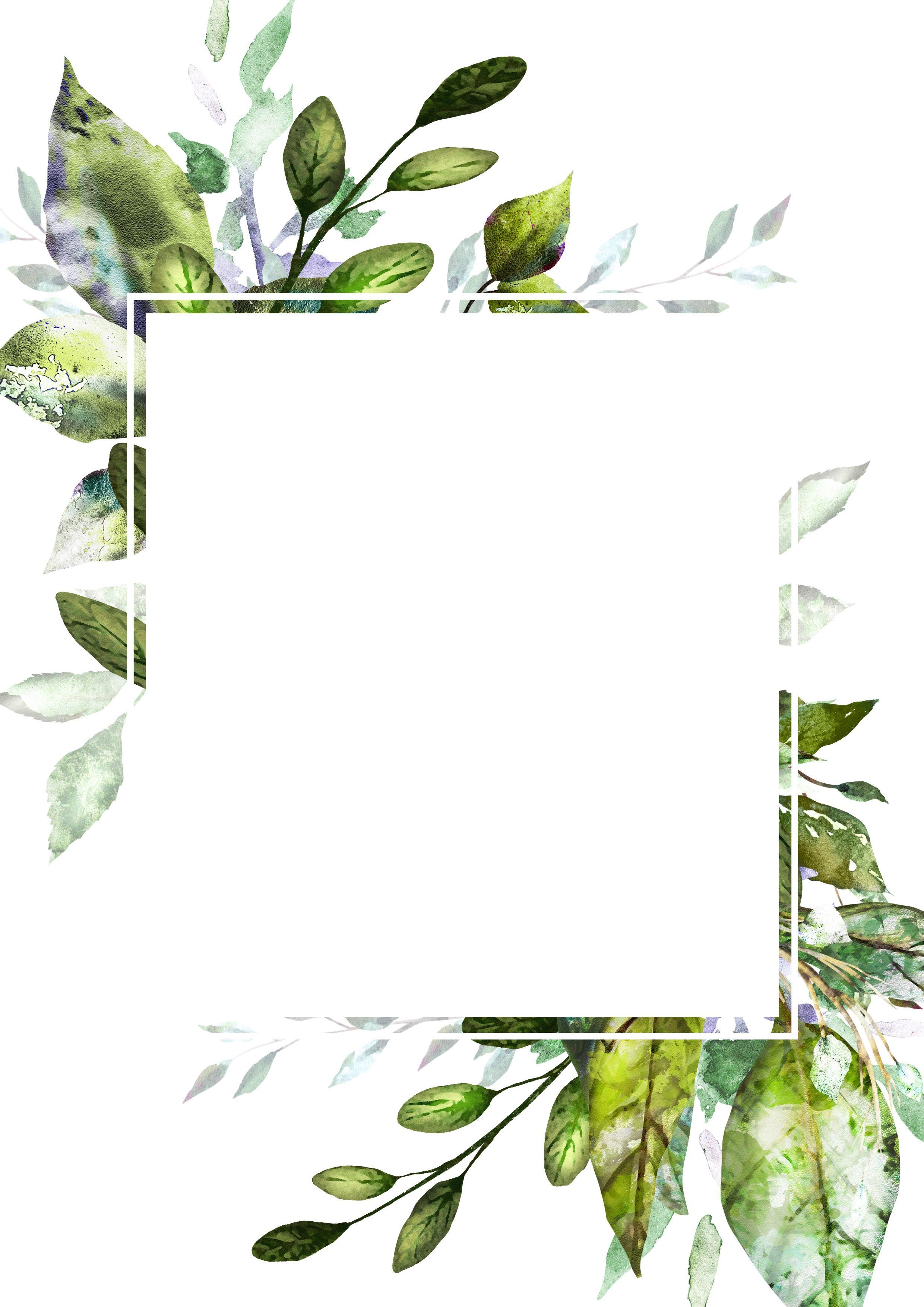 H804P (2) Flower frame, Pretty phone wallpaper, Flower