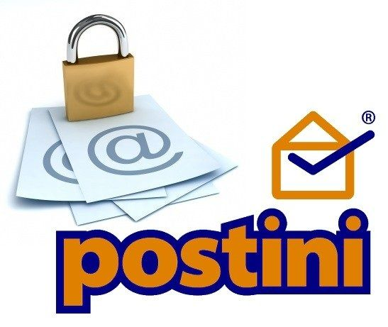 Video demonstration and instructions on how to use the Postini Login.