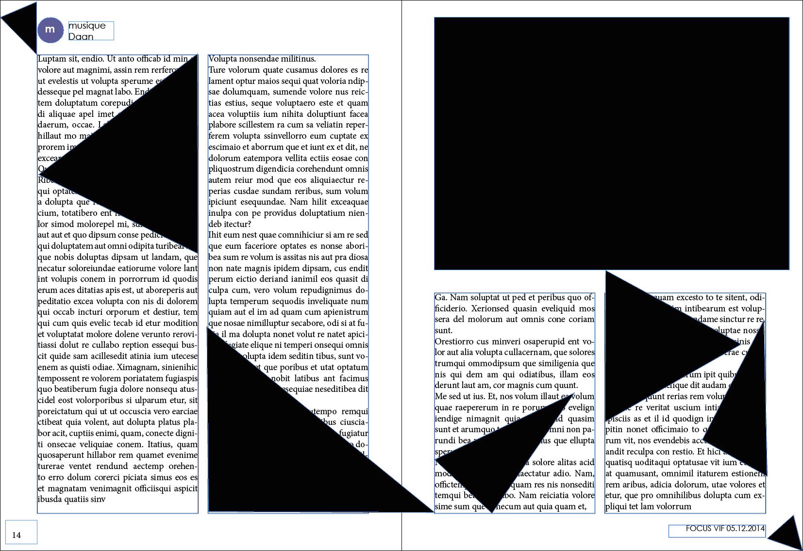 Derwa Marie - Exercice 2 : Mouvement (Indesign) (met ...