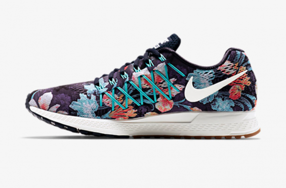 new style 03428 68600 ... id new arrivals nike air zoom pegasus 32 photosynthesis 430a9 641d5 ...