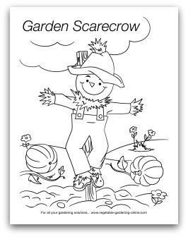 Preschool Art Activities and Printable Learning Activities Kids