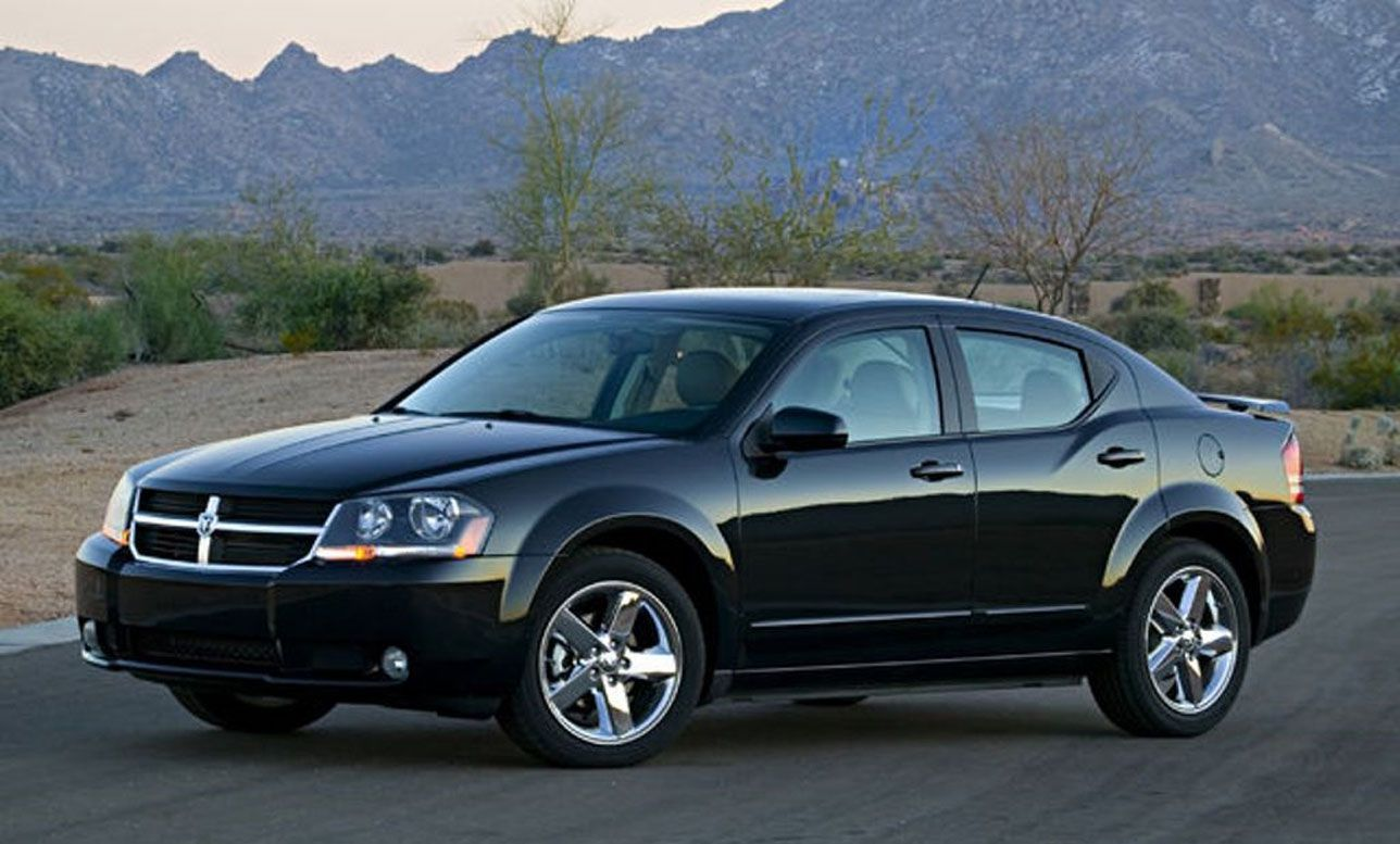 The 2015 dodge avenger is a sharp looking vehicle with an exceptional performance an exquisite interior worth every penny of it see full specs here