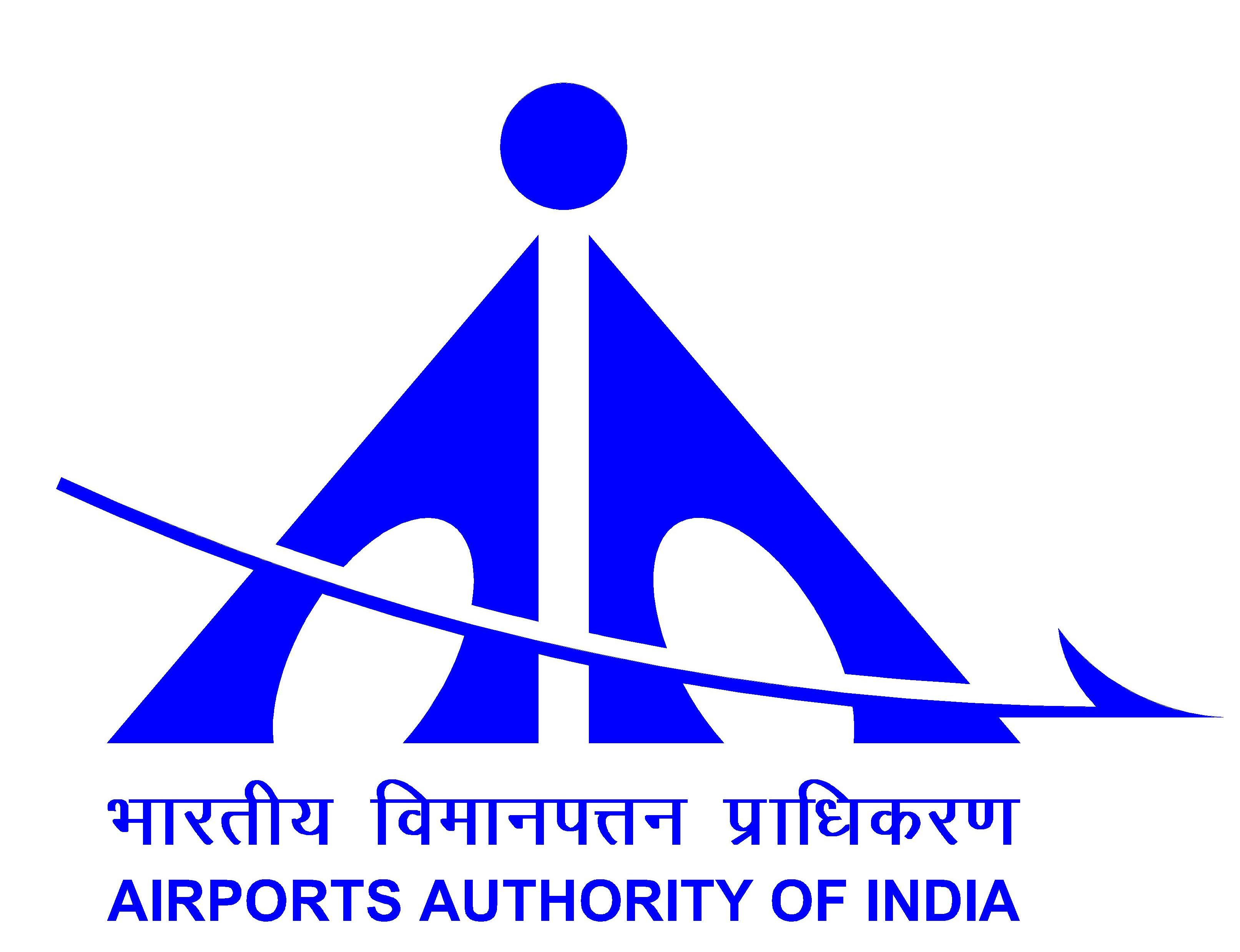 AAI Results 2016 – Jr Assistant (Fire Services) Written Test Results ...