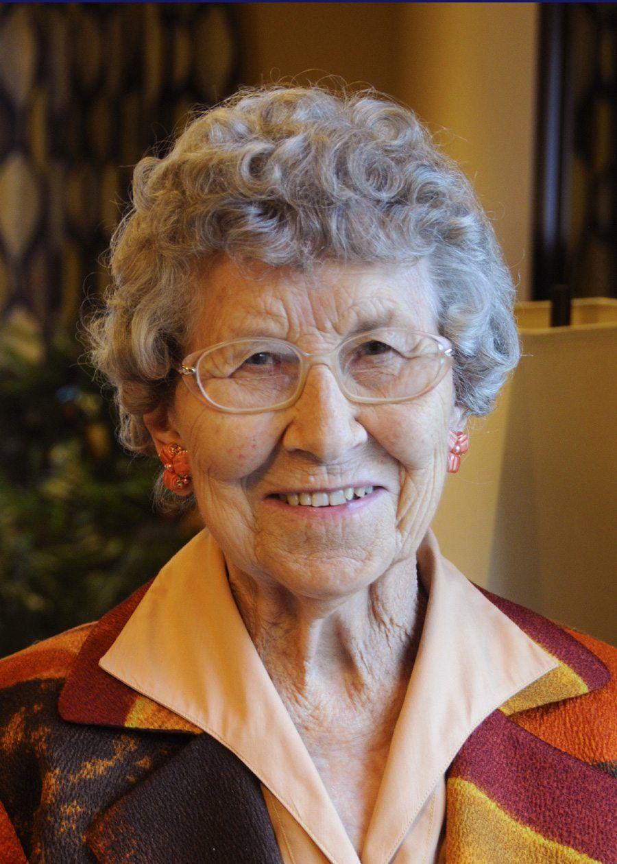 Arlene Dorothy Kielsmeier Carney Charles City Iowa Charles City Dorothy Love Is An Action