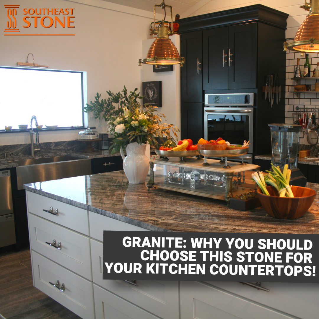 Do You Plan To Change Kitchen Countertop But Still Confused About