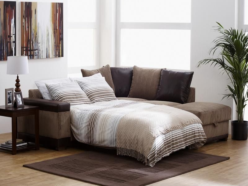 Sofa Bed Sheets Mattress Sleeper Beds