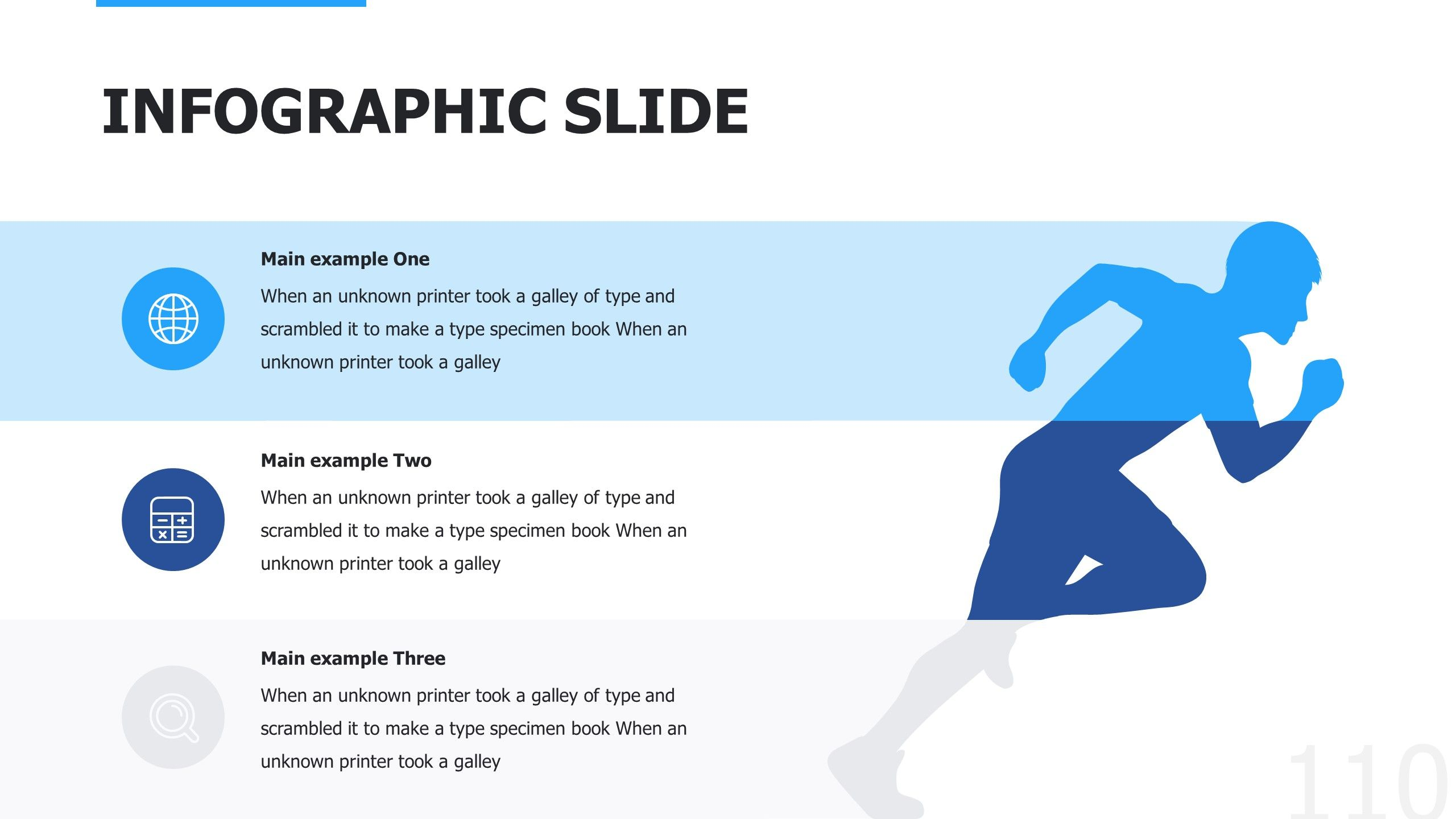 Start Up Pitch Powerpoint Template Keynote Template Templates