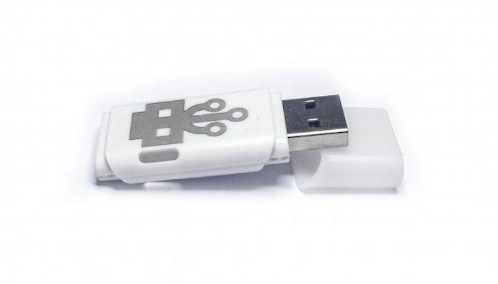 CREAN USB QUE AL CONECTARLO DESTRUYE ¡CUALQUIER EQUIPO!
