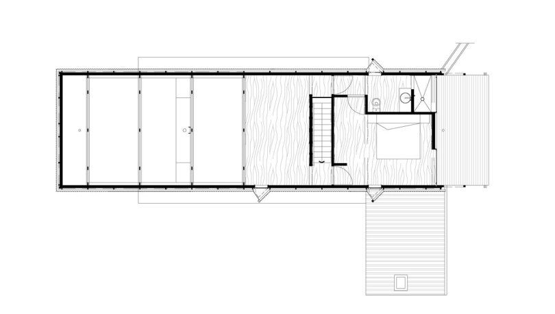 K Valley House Plans Herbst Architects