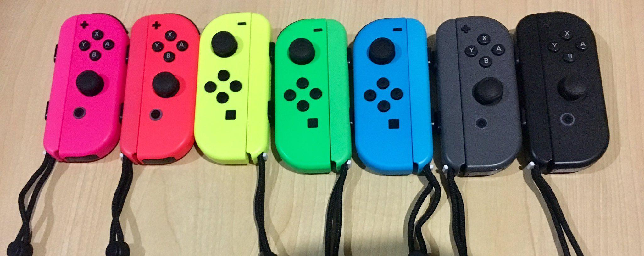 James Montagna on | Geek | Nintendo switch, Nintendo wii