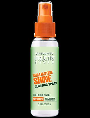 75cb1d411cfa1 Brilliantine Shine Glossing Spray
