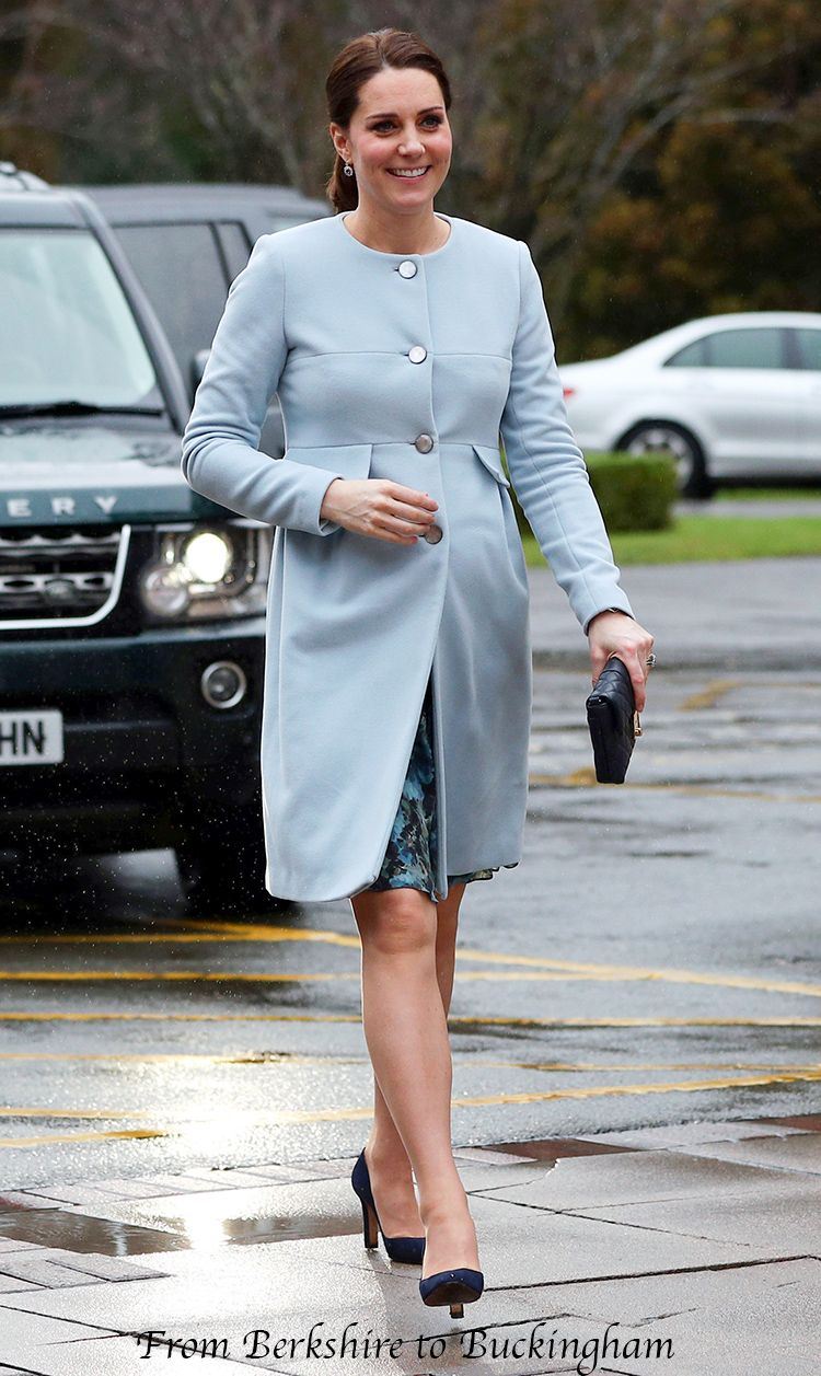 Jan 24 18 kate arrives at the maurice wohl clinical neuroscience jan 24 18 kate arrives at the maurice wohl clinical neuroscience institute at kings college wearing her florrie sraphine maternity dress paired with her ombrellifo Gallery
