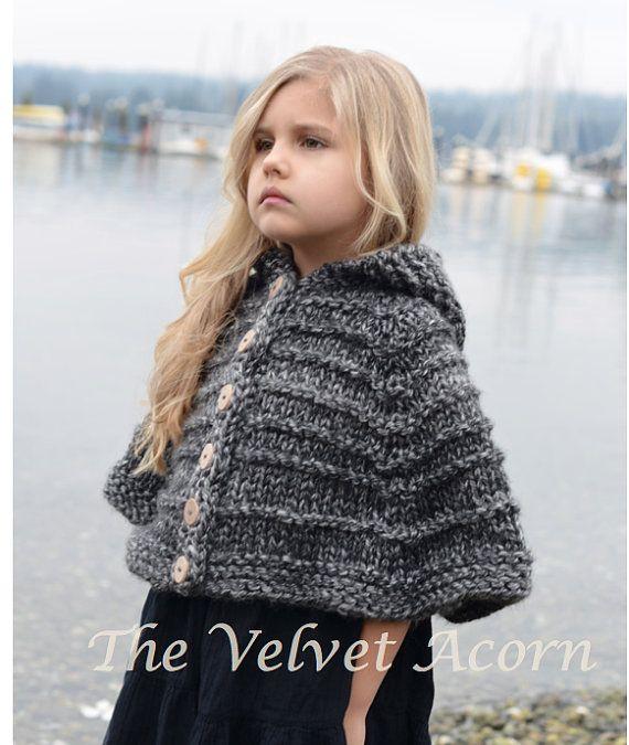 knitting pattern  4  5  7  8  10  11  13  14  16  s  m  l  xl sizes