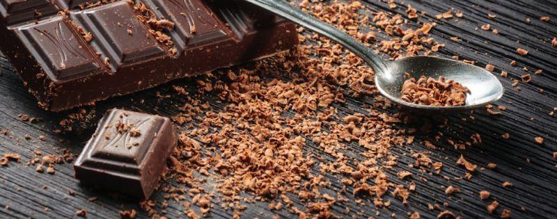 Superfoods: Cacao, Rauwe cacai en Cacao nibs Er wordt de laatste tijd nogal veel geschreven over rauwe cacao. Er zijn groepen die beweren dat rauwe cacao erg goed voor je is en er zijn groepen die roepen dat het absoluut niet gezond is. Wat is nou waar, zal je denken. Ik denk dat de waarheid …