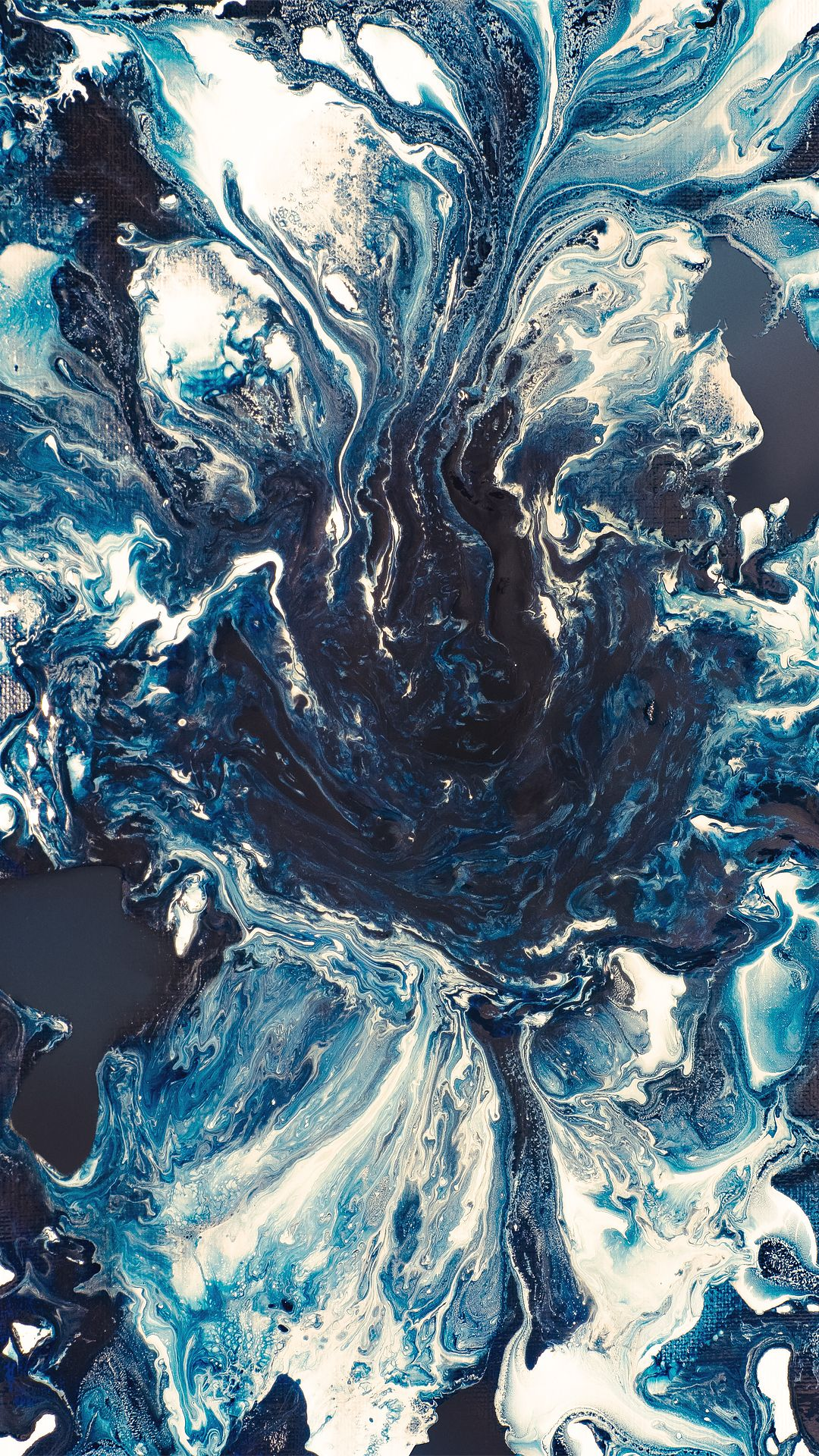 List of Top Black Wallpaper for iPhone This Month