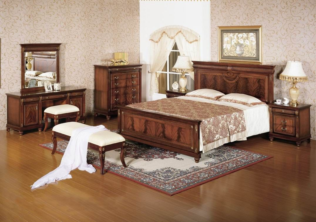 17 images about bedroom on pinterest furniture furniture collection and bedroom  furniture. King Bed Sets  Image Of Sized King Bedroom Sets  Bedroom Expansive