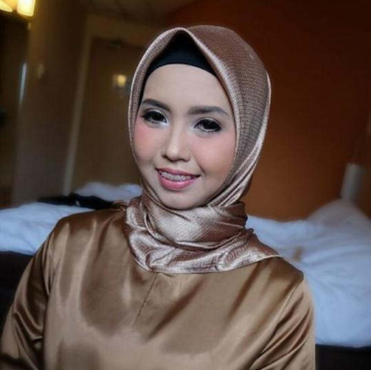 Make up Wisuda Bogor,(WA) 0812 4624 7170 Bogor, Fashion