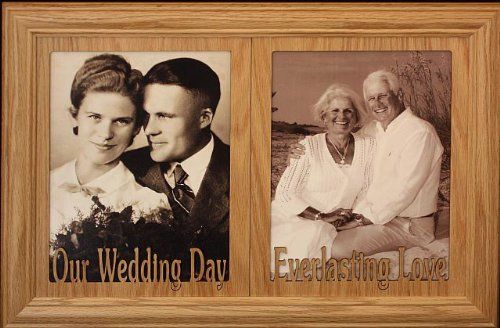 Pin By Dawn Crooks On 50th Frame Anniversary Gifts Wedding Gifts