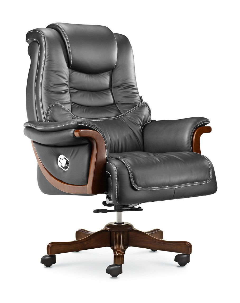 Big tall office chairs executive home office furniture