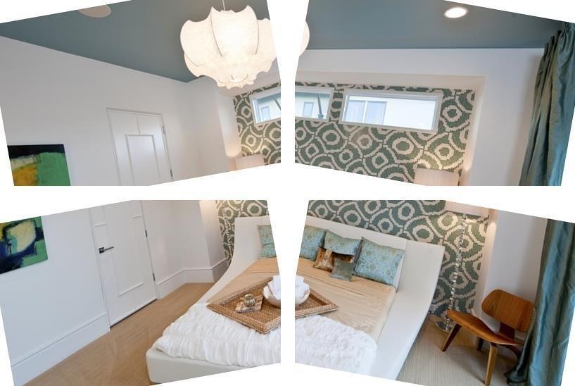 Keller Designs mit kleinem Budget   Ideen für die Kellersanierung   Keller Ideen für Wände   Keller Themen ... - #budget #designs #ideen #keller #kellersanierung #kleinem - #KücheBadRenovierungen