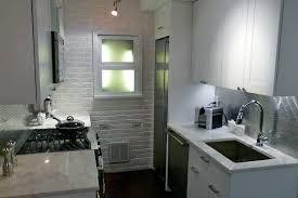 small modern kitchen - Google Search