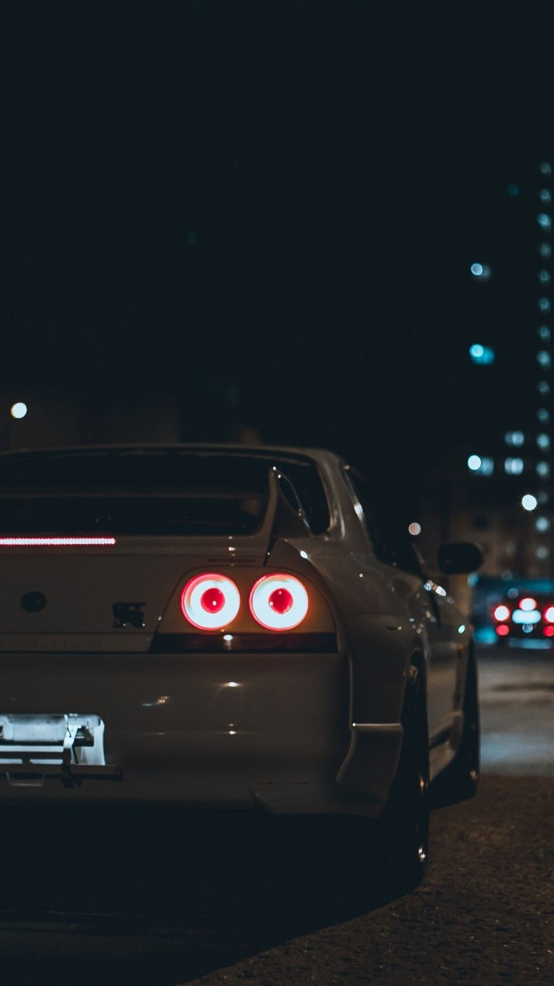 Free Download Car Wallpapers Full Hd To Your Iphone Or Android You Can Also Search Your Favorite Car Wallpap In 2020 Car Iphone Wallpaper Jdm Wallpaper Bmw Wallpapers