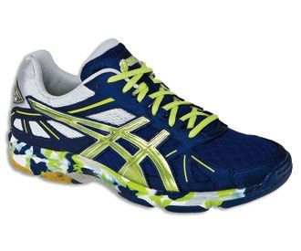 Image By Kelly Ward On I Love Shoes Volleyball Shoes Asics Volleyball Shoes Mens Volleyball Shoes