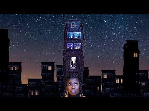 Missy Elliott - DripDemeanor feat. Sum1 [Official Music